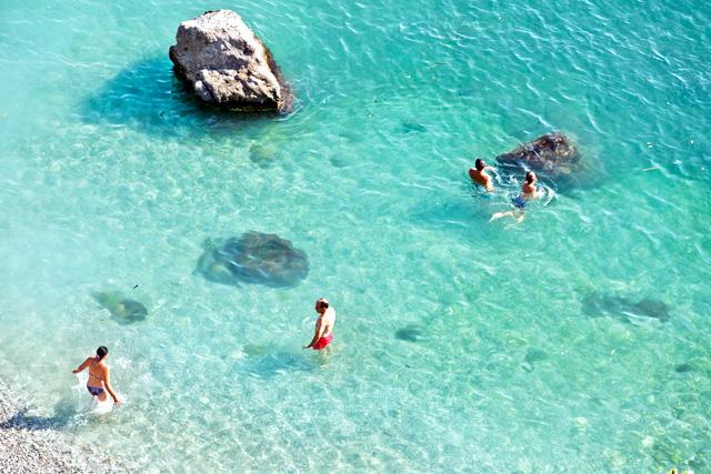 capri_beach6