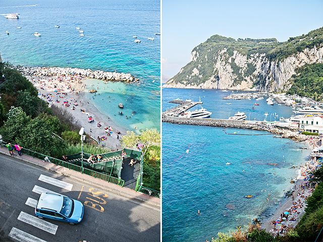 capri_beach7