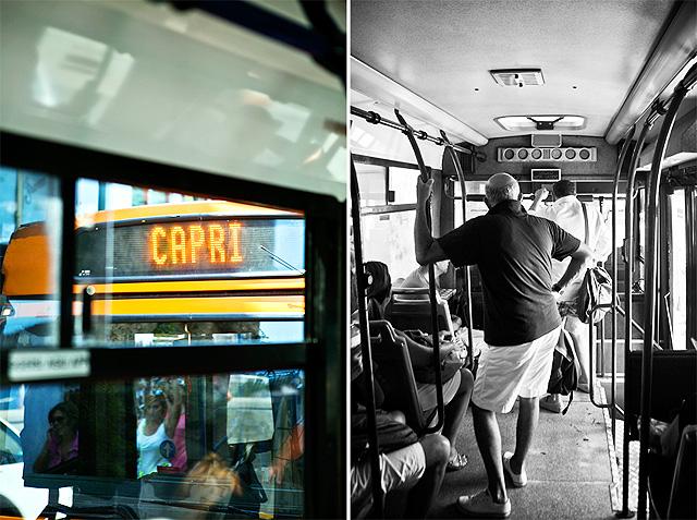 capri_buss4