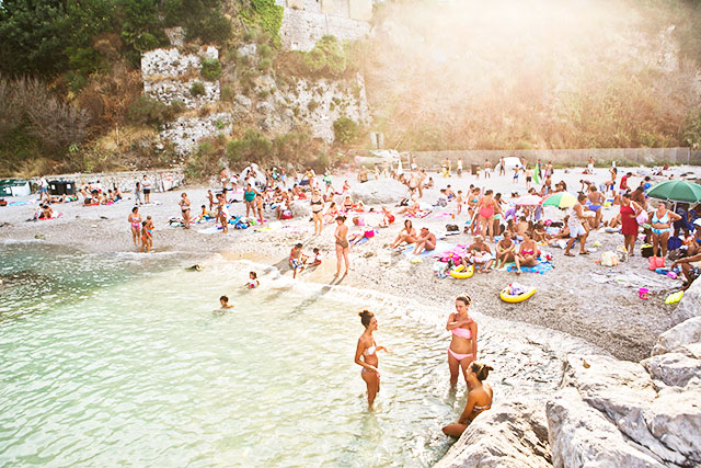 Marina_beach_1