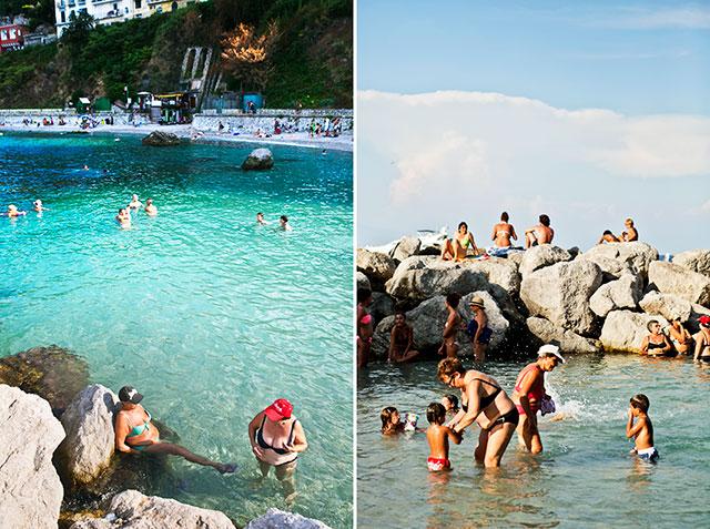 Marina_beach_3