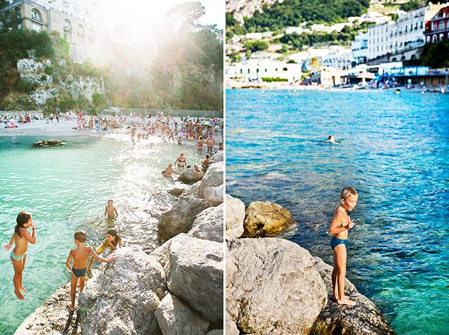 Marina_beach_4