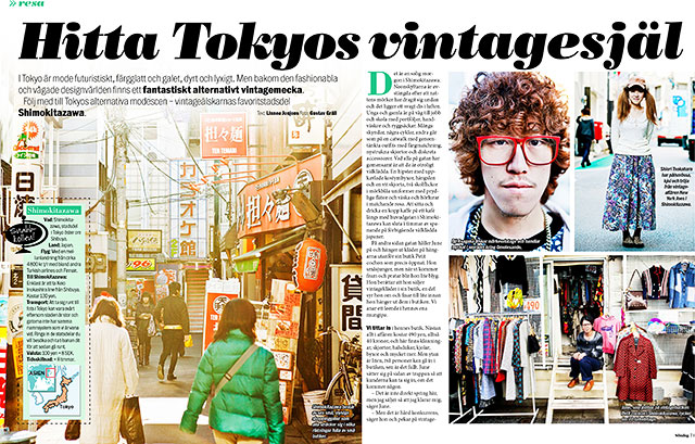 Tokyo_SÖNDAG1