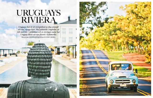 RES_Uruguay_02