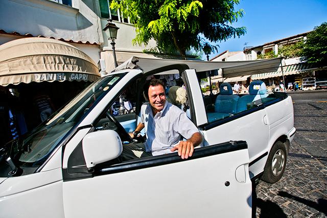 taxi_capri1