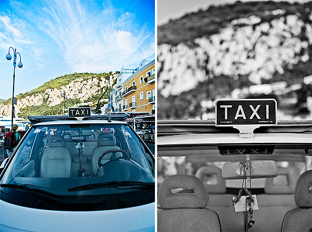 taxi_capri3