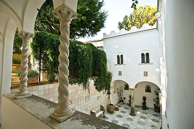 Villa_San_Michele1