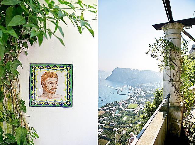 Villa_San_Michele9