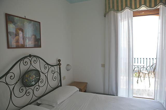 hotel_positano_01