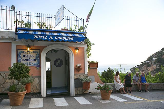 hotel_positano_02