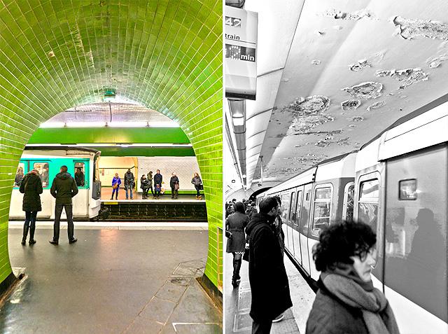 paris_metro_02