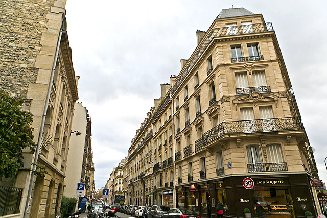 Paris_fasad_01