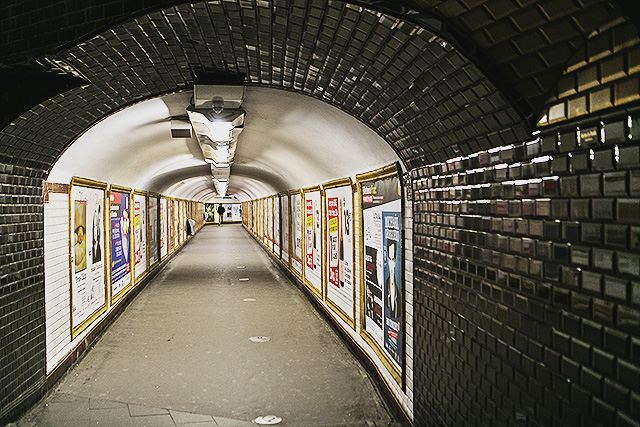 paris_metro2