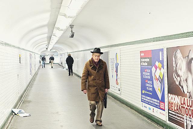 paris_metro3