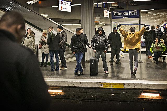 paris_metro4