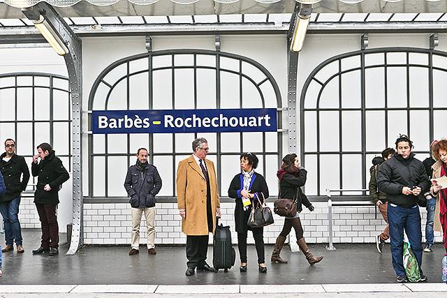 paris_metro5