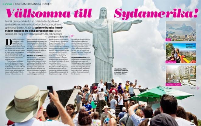 Aftonbladet_Sydamerika_01