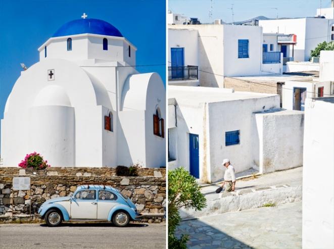 Grekland_01
