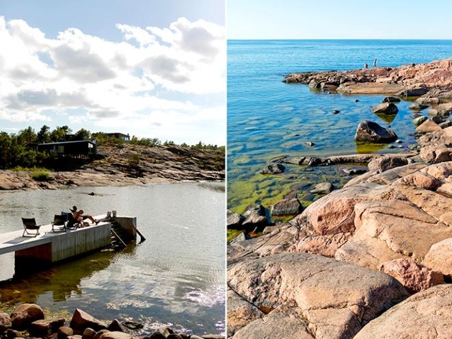 Åland Havsvidden 02
