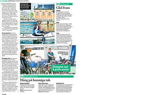 Köpenhamn_Aftonbladet_2014_02