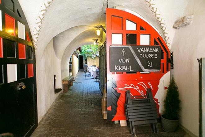 Tallinn Von Krahl 01