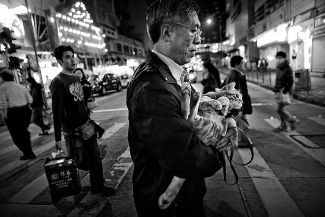 Honkong 03