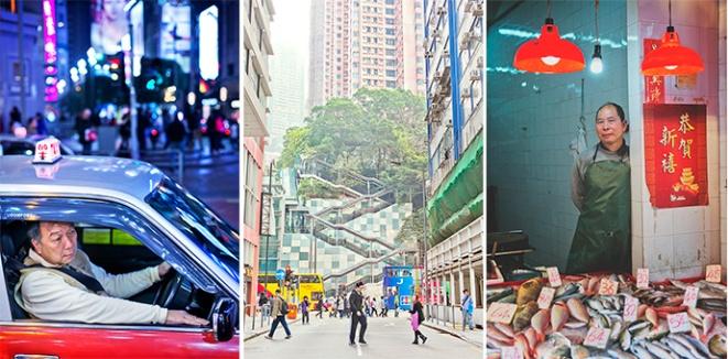 Honkong 07