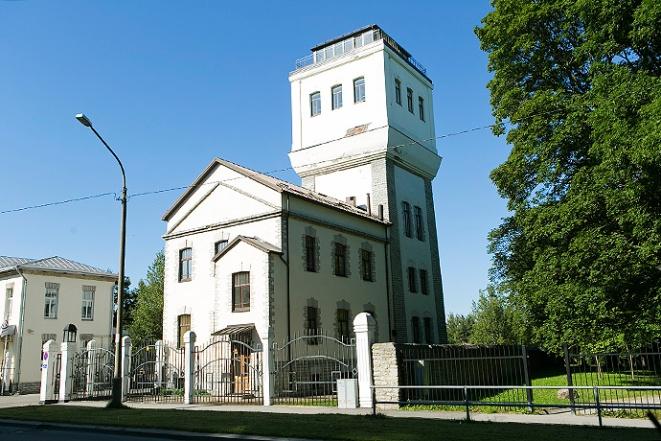 Tallinn fasad 03