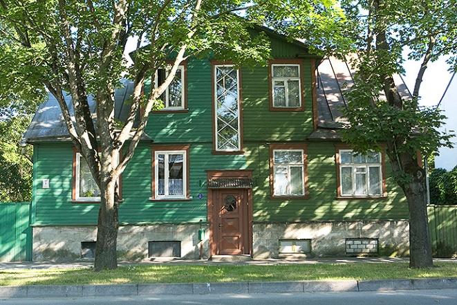 Tallinn fasad 04