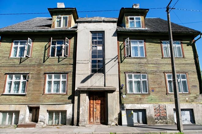 Tallinn fasad 05