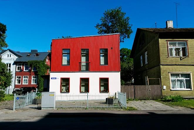 Tallinn fasad 06