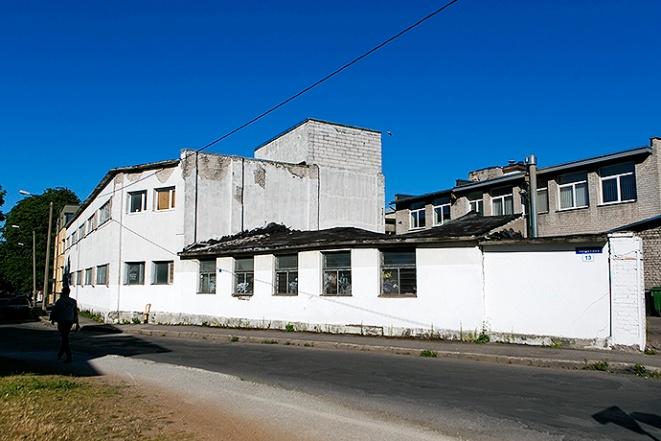 Tallinn fasad 07