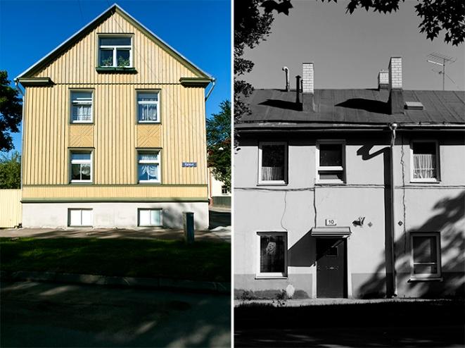 Tallinn fasad 08