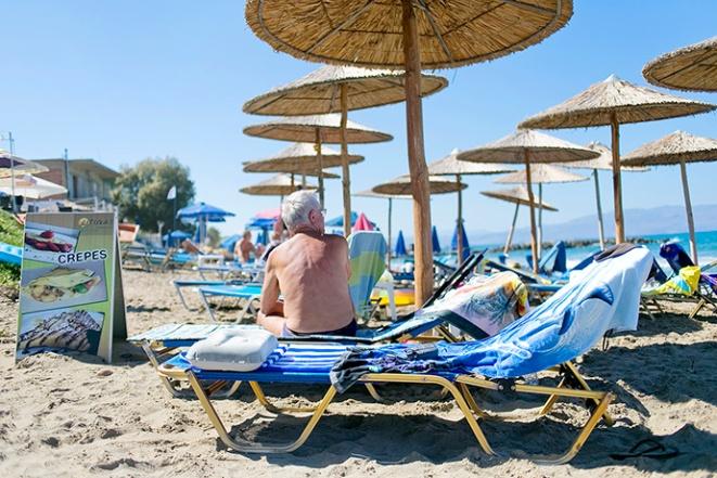 Kreta strand 04