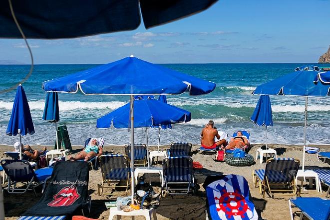 Kreta strand 05
