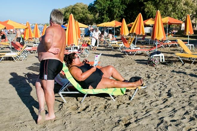 Kreta strand 06