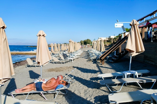 Kreta strand 07