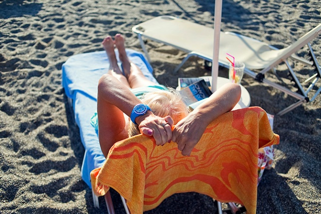 Kreta strand 09