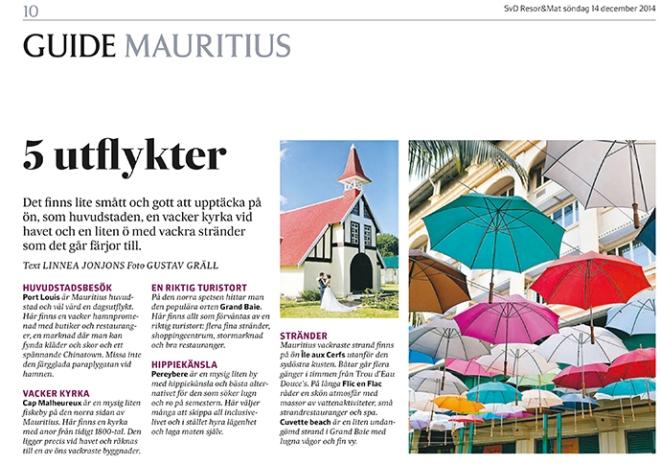 Mauritius SvD 03