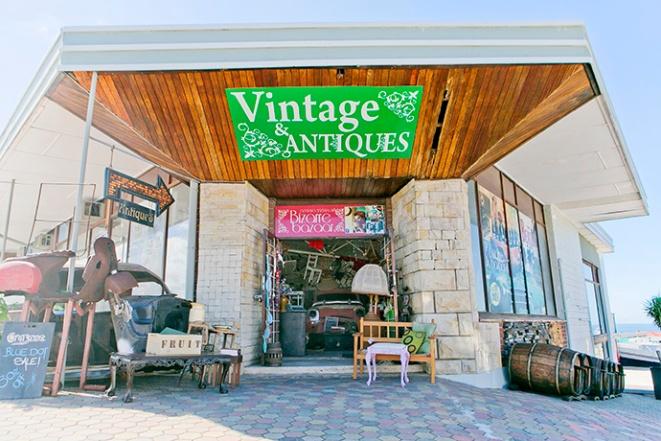 Mossel Bay antiques 02
