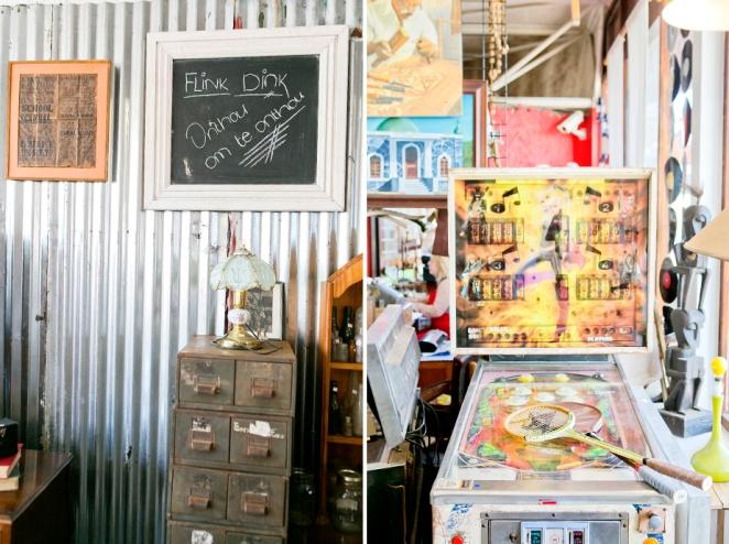 Mossel Bay antiques 03