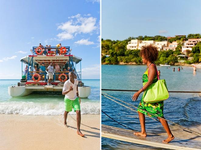 Rhum Runner Grenada 02