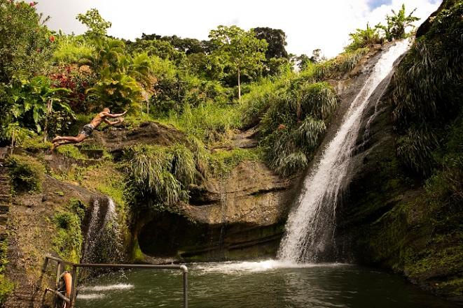 12.31 - Grenada falls - 2014
