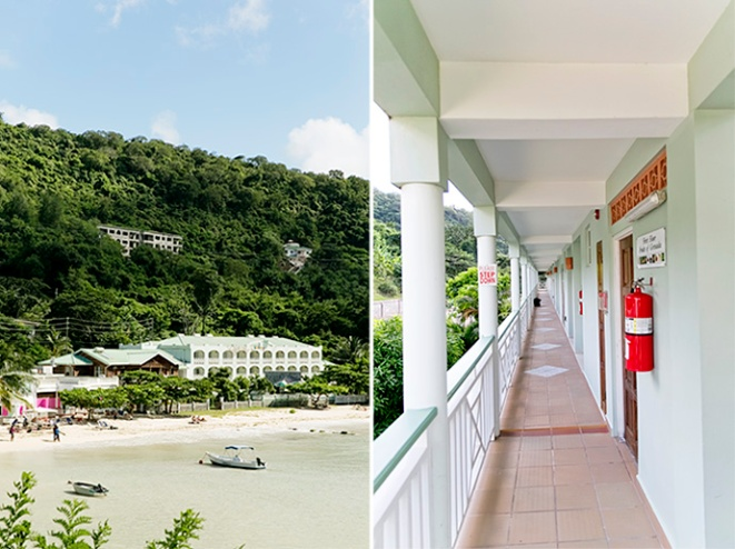 Kalinago Grenada 01