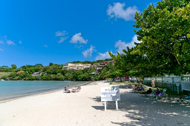 Kalinago Grenada 02