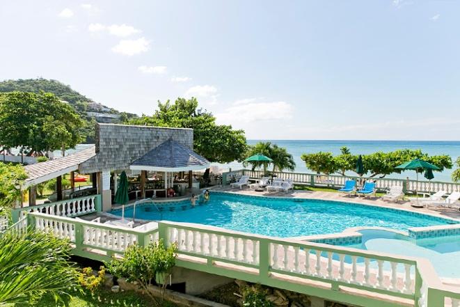 Kalinago Grenada 03