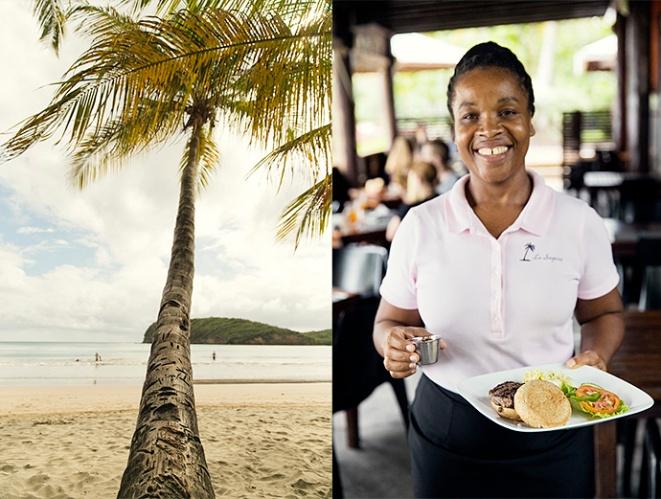 La Sagesse Grenada 01