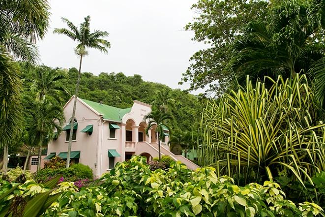 La Sagesse Grenada 02
