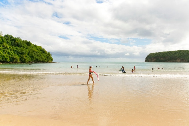 La Sagesse Grenada 06