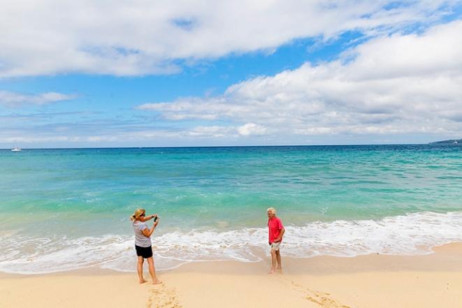 Magazine beach Grenada 02